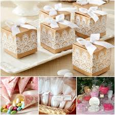 eco friendly wedding favors wedding favors from sugar to eco friendly ideas