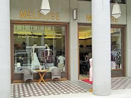 designer second shops 9 best berlin vintage images on vintage shops vintage