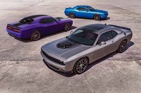 kbb dodge charger 2016 dodge charger challenger hellcat prices rise kelley blue book