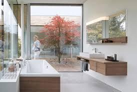 Duravit Vero Basin Vanity Unit by Vero Washbasin Furniture Washbasin 045460 Duravit