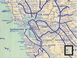 map us railways san francisco water and rail gregor us