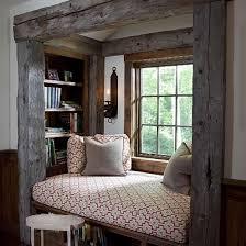 Windowseat Inspiration Window Seat Ideas Gallery Dwellinggawker