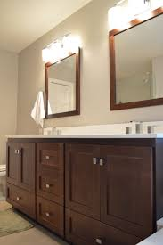 Strasser Vanity Tops 23 Best Smart And Elegant Vanities By Strasser Images On Pinterest