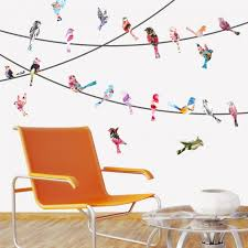 angry birds wall decals home design ideas