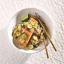 List Of Easy Dinner Ideas 5 Easy Dinner Recipes One Grocery List Chatelaine