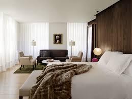 Tropical Bedroom Designs Bedroom Design Hotel Style Bedroom Designs Ideas Hotel Style