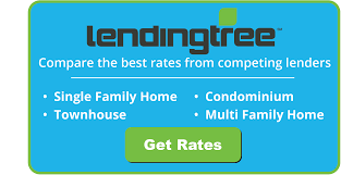what makes a good online mortgage exchange consumersadvocate org