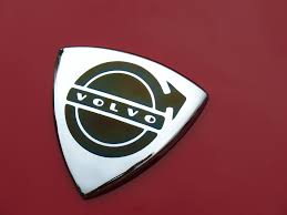 logo volvo trucks history of all logos all volvo logos