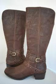 womens ugg montclair boots black zebra z grip retractable ballpoint pen 24 pack 1 0 mm black
