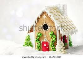 Winter House Decoration Game - 21 best christmas 2014 images on pinterest projects christmas
