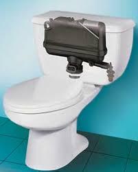 Eljer Toilet Tanks Flush Mate Toilets Sloan Pressure Assist Toilet Tanks Assisted