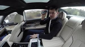not an m7 2017 bmw m760i xdrive first drive autoblog