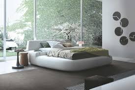 chambre a la journee une chambre contemporaine pour la journée du sommeil