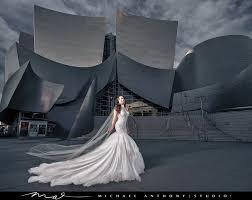 wedding photographer los angeles best los angeles wedding photographer michael anthony