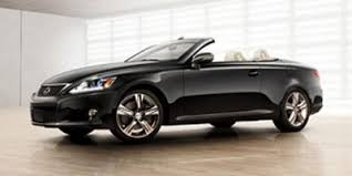 used lexus is 250 convertible 2013 lexus is 250c convertible prices reviews