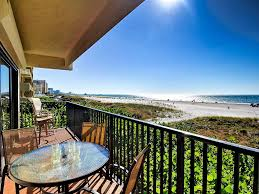 surfside condos 204 beach front clearwater homeaway