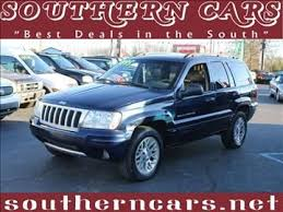 jeep 2004 for sale best 25 grand for sale ideas on jeep