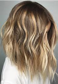 how to blend hair color 40 stunning blend of dark light hair colors for 2017 2018