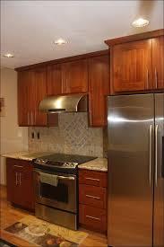 Light Gray Kitchen Walls Kitchen White Kitchen Decor Dark Kitchen Cabinets With Light