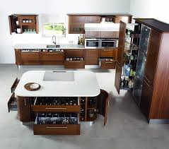 kitchen accessory ideas 12 jpg