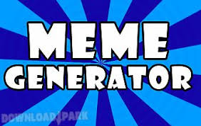 meme creator 2016 android app free download in apk