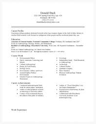 Oil Field Resume Samples by Author Writereditor Page1 Resume Examplesresume Sample Writer