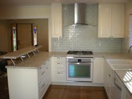 how much does a new ikea kitchen cost estimating labor costs for an ikea kitchen project