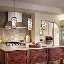 uncategorized home decor home lighting blog kitchen lighting