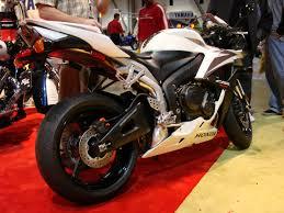 2006 honda cbr600rr price 2007 honda cbr600rr moto zombdrive com