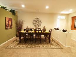 Contemporary Dining Rooms by Contemporary Dining Room With Travertine Tile Floors By Brandy