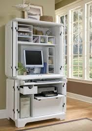 mini bureau ordinateur meuble bureau fermé mini bureau informatique reservation cing