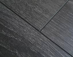 Laminate Flooring Uk Pallet Deal Noblesse Tokyo Oak 4v Groove Laminate Flooring Ac4