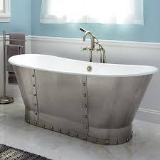 Cast Iron Bathtub Weight 32 Best Bath Tubs Images On Pinterest Bath Tubs Bathroom Ideas
