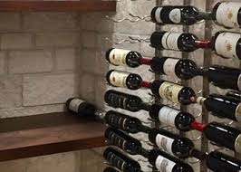 wine cellars of houston specializing in custom wine cellar