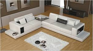 White Sofa Living Room Ideas Furniture Lovely Corner Sofa Table For Living Room Ideas With L