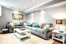 Small Basement Decorating Ideas Basement Decorating Ideas For Family Room