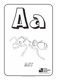 ariel coloring pages ffftp net