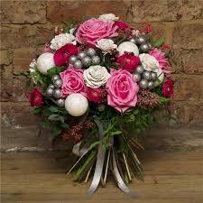 sugar plum fairy bouquet gardenia beautiful flowers same day