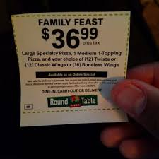 round table menlo park coupons round table pizza 22 photos 11 reviews pizza 15200 w