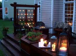 Patio Latern Amy Talsma Scent Decorator Candles U0026 Home Fragrance Outdoor