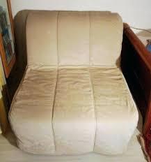 traduction canapé canape lit en anglais fauteuil convertible traduction canape lit en