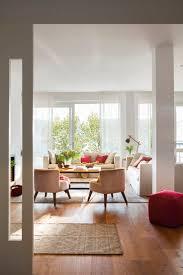 Laminate Flooring Bradford 29 Best High End Floating Floors Images On Pinterest Planks