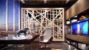 echo brickell carlos ott penthouse downtown miami miami luxury