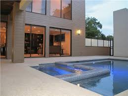 American Home Design Windows The 2015 New American Home Combines Sleek Design Sophisticated
