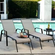 Source Outdoor Patio Furniture Chaise Lounges Source Outdoor Wave Piece Wicker Chaise Lounge