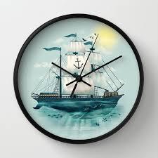 Best Wall Clock 58 Best Wall Clocks Images On Pinterest Wall Clocks Fun Things