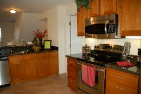 maple cabinets with granite countertops photo gallery spice maple cabinets with ubatuba granite countertop