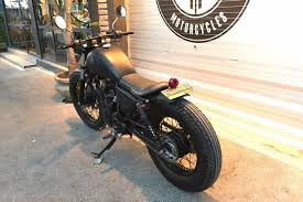 home malamadre motorcycles your key to good times