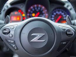 nissan 370z custom nissan 370z nismo 2015 picture 13 of 22