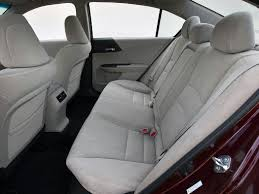 2001 Honda Accord Coupe Interior 2014 Honda Accord Price Photos Reviews U0026 Features